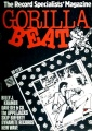 1981-00-11 Gorilla Beat cover.jpg