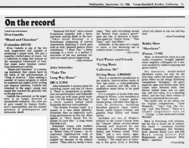 1986-09-10 Eureka Times-Standard page 11 clipping 01.jpg