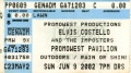 2002-06-09 Columbus ticket 1.jpg