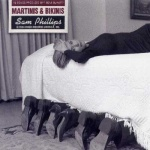 Sam Phillips Martinis And Bikinis album cover.jpg