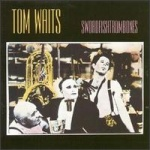 Tom Waits Swordfishtrombones album cover.jpg