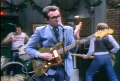 1977-12-17 Saturday Night Live 110.jpg
