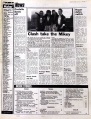 1980-02-02 Melody Maker page 03.jpg