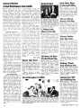1981-02-21 Record World page 44.jpg