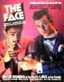 1981-12-00 The Face cover.jpg