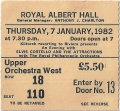1982-01-07 London ticket 3.jpg