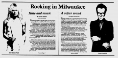 1982-08-13 Milwaukee Journal clipping 01.jpg