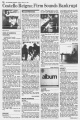 1986-03-23 Hartford Courant page G6 clipping 01.jpg