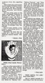 1989-03-10 Reading Eagle page A-2 clipping 01.jpg