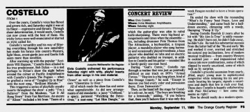1989-09-11 Orange County Register page F5 clipping 01.jpg