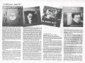 1992-08-00 Discoveries page 42 clipping 01.jpg
