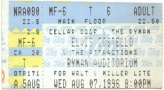 1996-08-07 Nashville ticket.jpg