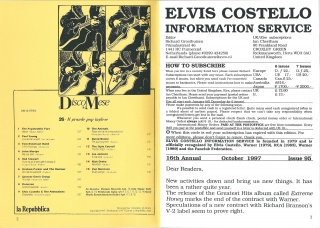1997-10-00 ECIS pages 2-3.jpg