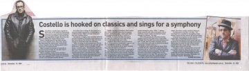 2004-11-18 Sydney Daily Telegraph clipping 01.jpg