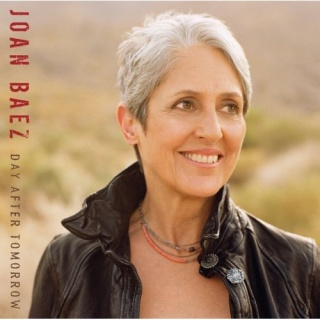 Joan Baez Day After Tomorrow album cover.jpg